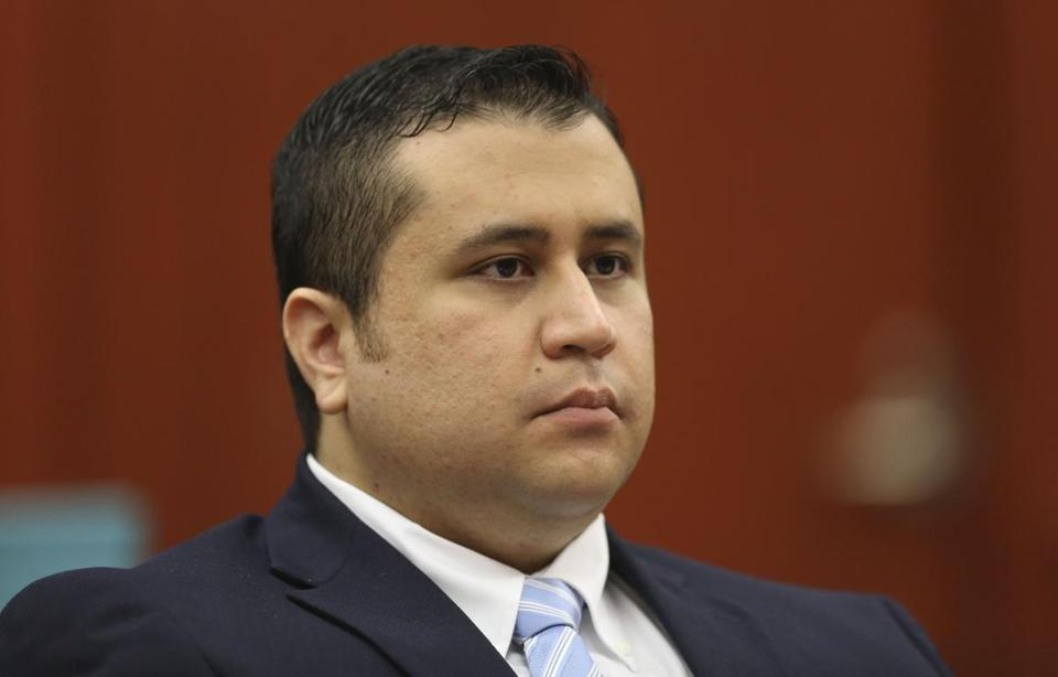 Prosecution audio experts will not be allowed to testify at the murder trial of George Zimmerman, above.