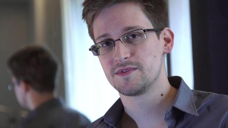 A Foreign Ministry official told The Los Angeles Times on Monday that Snowden had appealed to 15 countries for asylum.