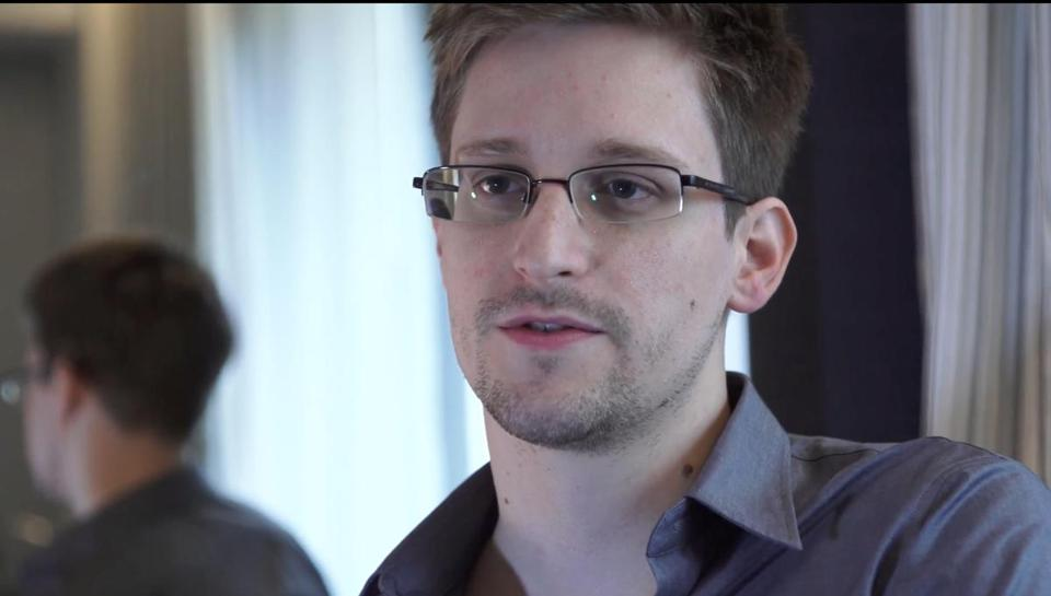 WikiLeaks said Edward Snowden hasn't formally accepted Venezuela's offer.