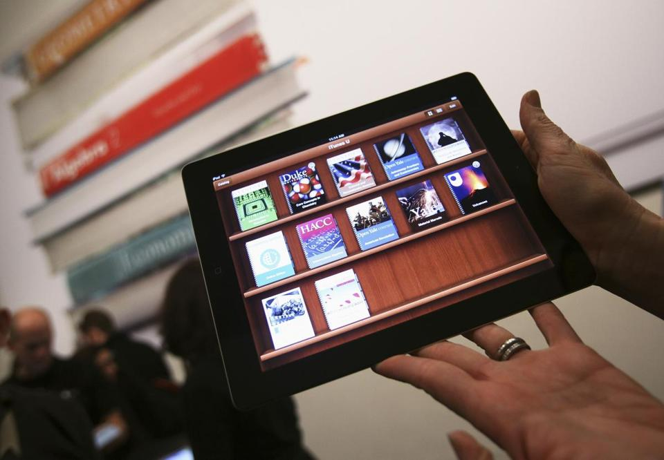 A federal judge punished Apple for conspiring with publishers on retail prices of e-books.