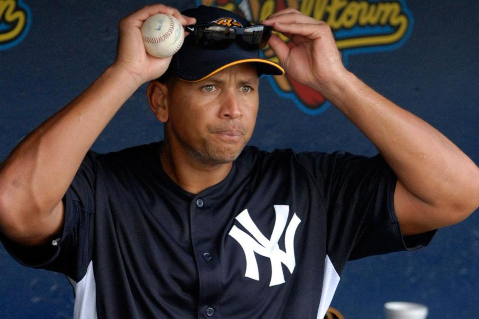 If there is a suspension, Alex Rodriguez would fight it, a source close to the player told the Daily News.