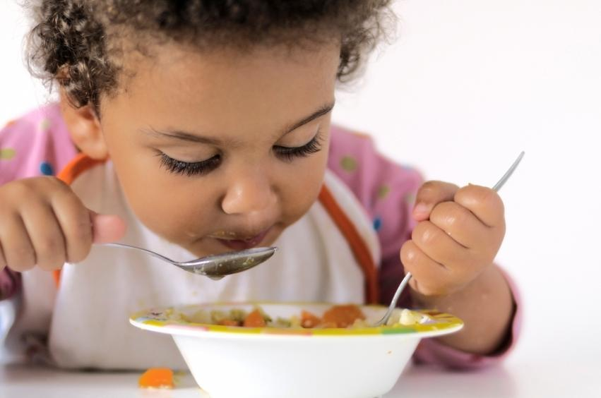 The Top Food Choking Hazards For Children The Boston Globe