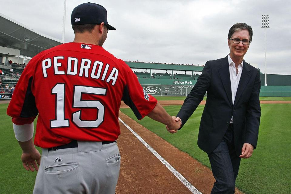 As Red Sox owner John Henry acquires the Boston Globe, some observers ask whether sports coverage will change.
