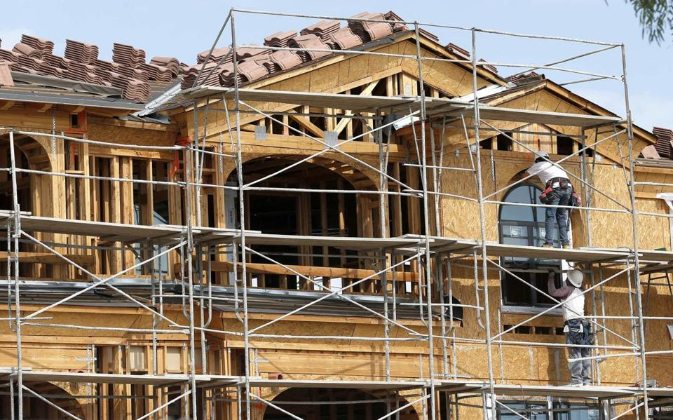 Spending on home remodeling is expected to rise nearly 20 percent to $151 billion by the fourth quarter.