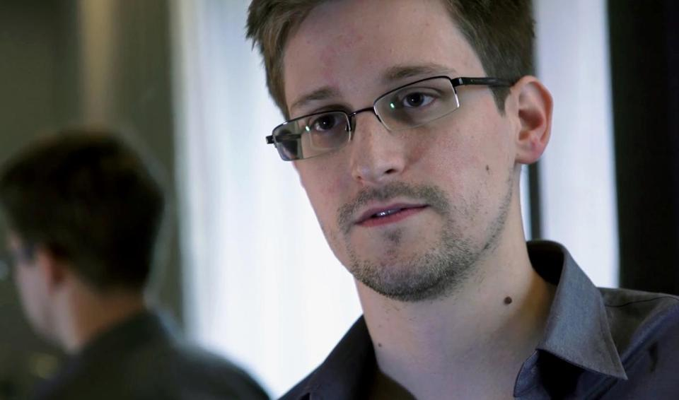 The budget request for the current fiscal year was obtained by the Washington Post from former National Security Agency contractor Edward J. Snowden.