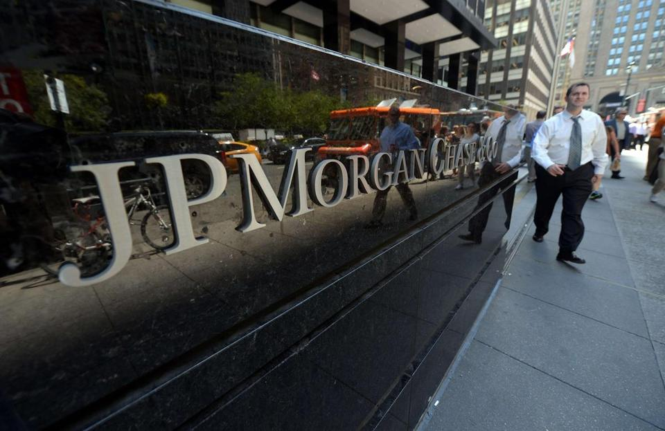JPMorgan devoted $21.3 billion to legal fees and litigation since the start of 2008, more than any other lender, and added $8.1 billion to reserves for mortgage buybacks, filings show.