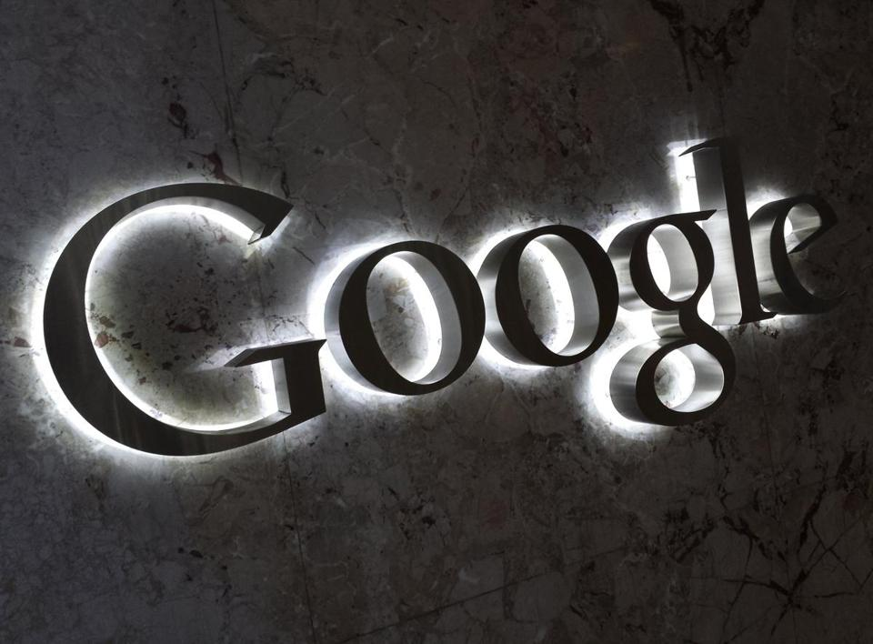 It's crucial that Internet giants like Google are covered by new tax rules, says OECD chief Angel Gurria.