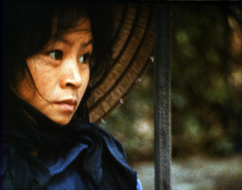 """Far From Vietnam"" (1967) is the collaboration of several auteur filmmakers."