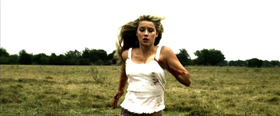 "Amber Heard in ""All the Boys Love Mandy Lane.''"