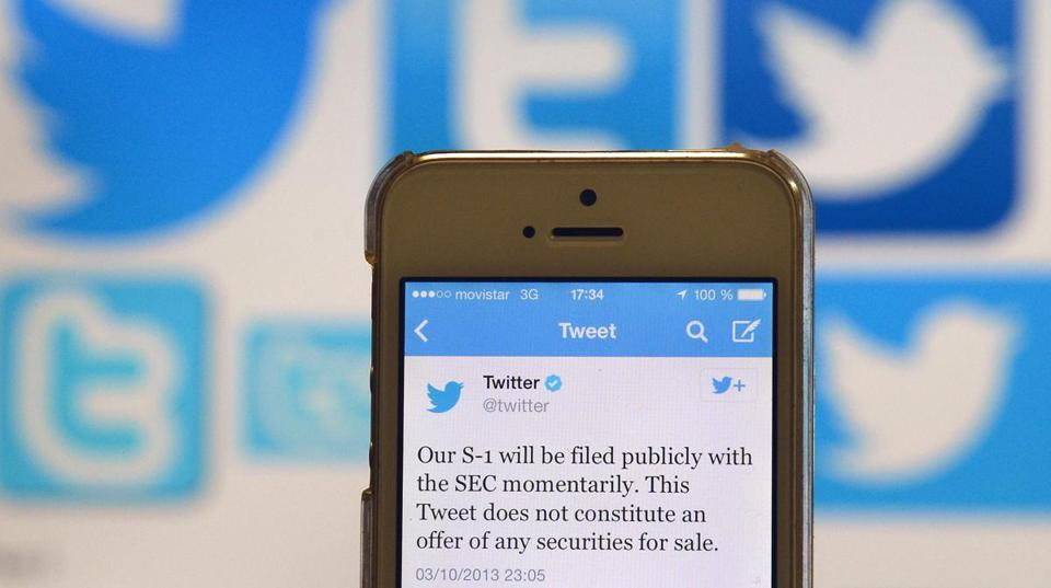 Getting Twitter would help the Nasdaq repair its reputation after the problem-plagued stock market debut of Facebook in May 2012, which was followed by lawsuits.