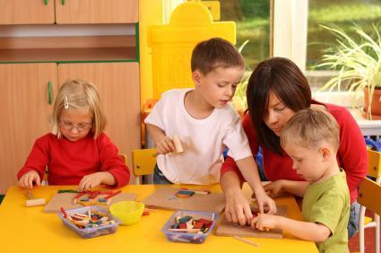 best preschools in boston stem starts in preschool the boston globe 368