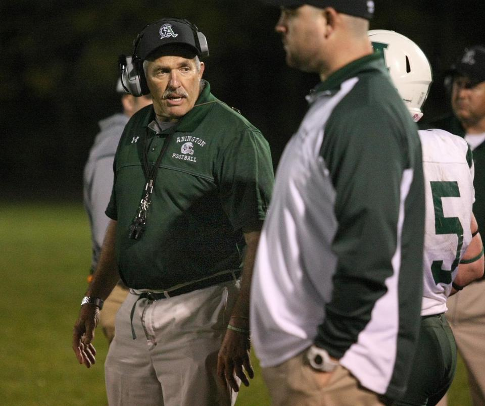Head coach Jim Kelliher has the Green Wave at 4-1 this fall.