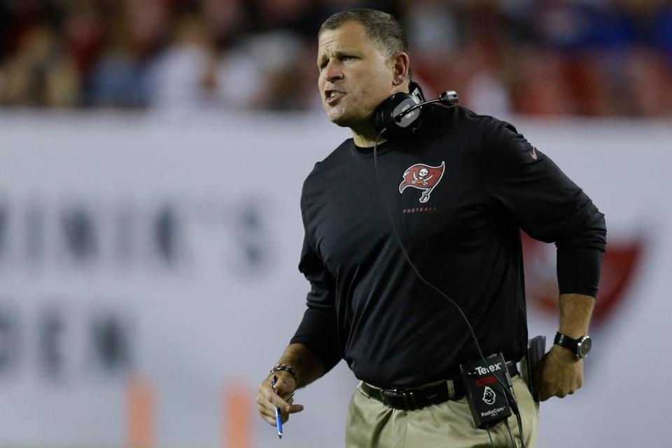 A potentially deadly staph infection called Methicillin-resistant Staphylococcus aureus, or MRSA, has taken root in the locker room of Greg Schiano's Buccaneers this season.