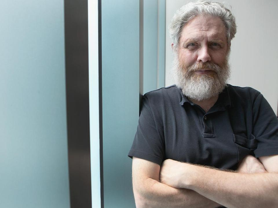 Geneticists disagree about the uses of genome sequencing, but Harvard's George Church says the worries are misplaced.