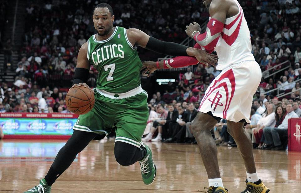 "Jared Sullinger has led the ""anti-tanking"" charge, and the forward made perhaps his strongest remarks yet on the subject Monday."