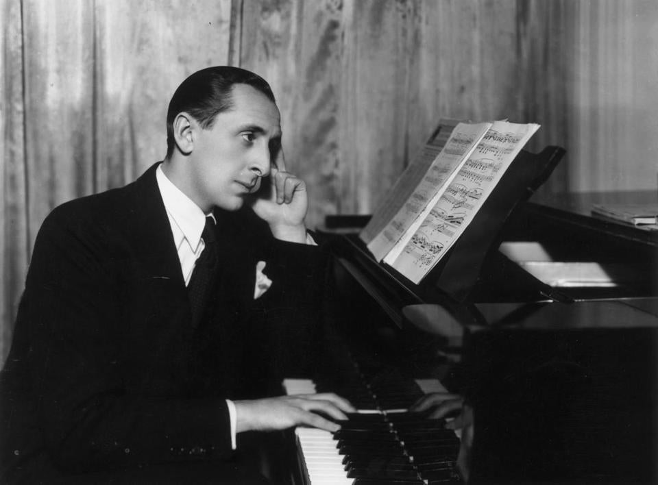 "In the box set ""Live at Carnegie Hall,"" Vladimir Horowitz (pictured in 1936) displays the traits that set him apart during his career and keep him relevant today."