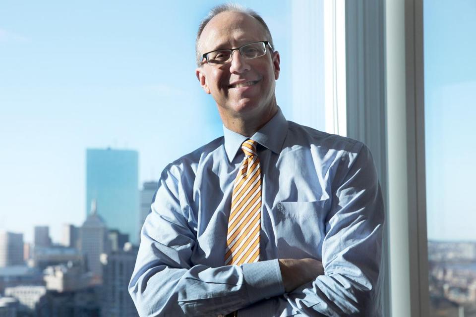 new sec chief in boston brings prosecutor u2019s experience to