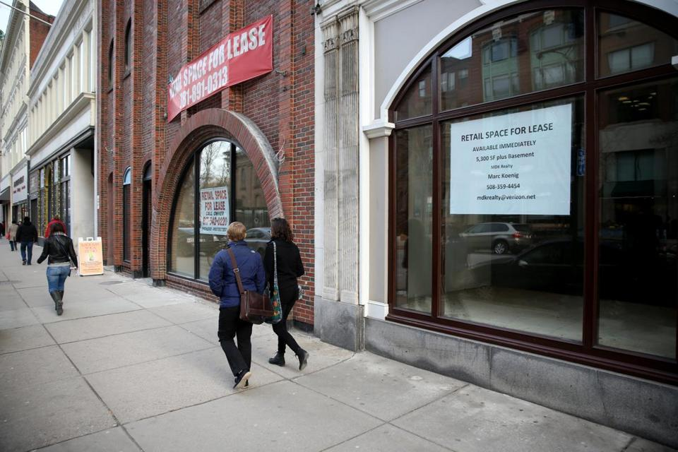 State health officials approved a license for Good Chemistry of Massachusetts at 364-368 Boylston St. in the Back Bay.