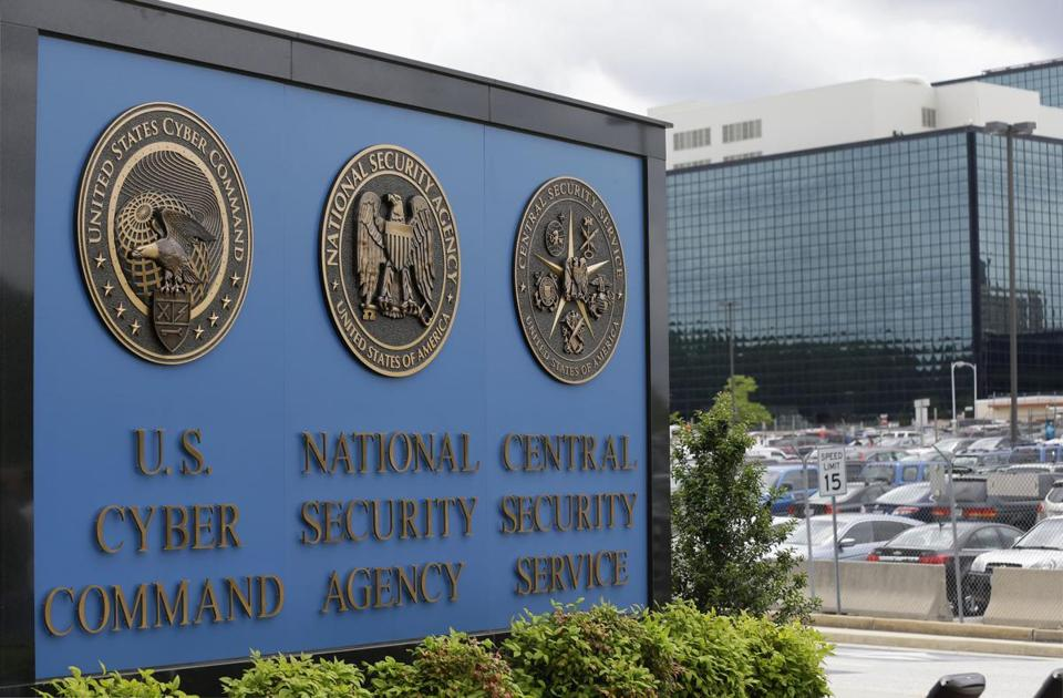 The National Security Agency program began without court or congressional approval after the 9/11 attacks.