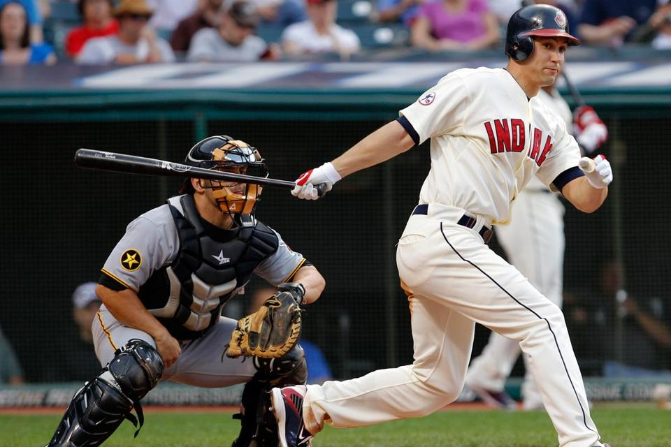A five-tool star during his days in Cleveland, Grady Sizemore hopes to make a successful comeback with the Sox.