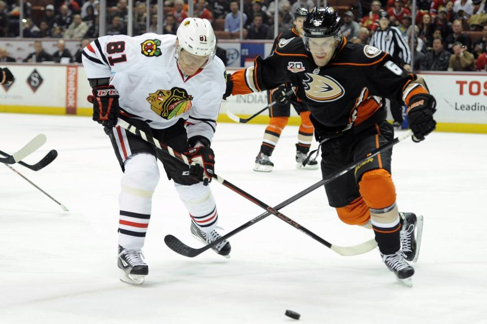 dartmouth produces solid nhl players the boston globe