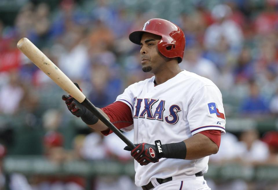 According to one report, Nelson Cruz has agreed to a one-year, $8.5 million deal with the Orioles.