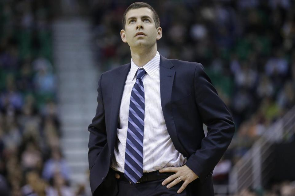 In the 2010 NCAA Tournament, fifth-seeded Butler, then coached by Stevens, faced top-seeded Syracuse in the West Regional semifinals in Salt Lake City.