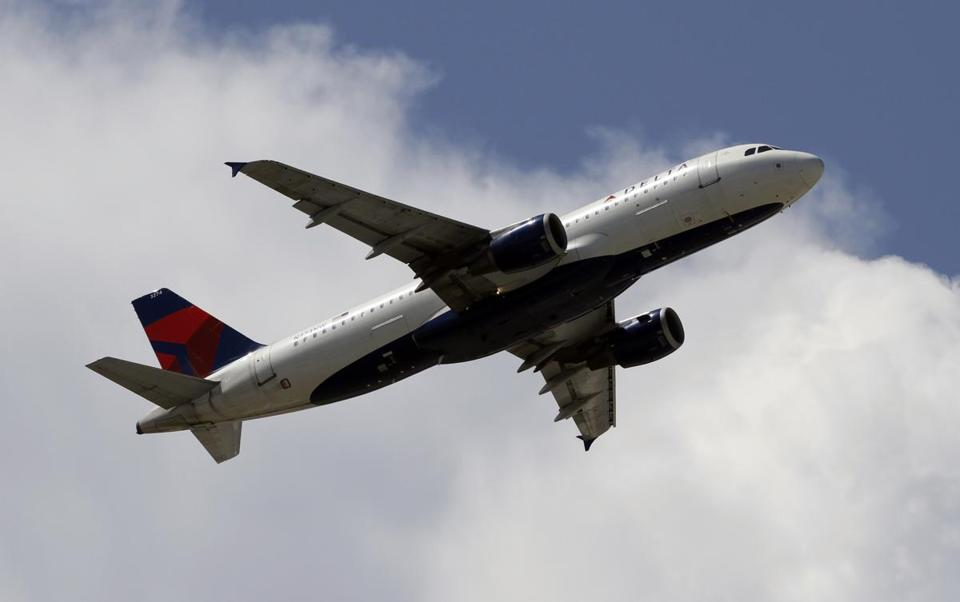 Delta's changes will make SkyMiles more like loyalty programs at Southwest Airlines and JetBlue.