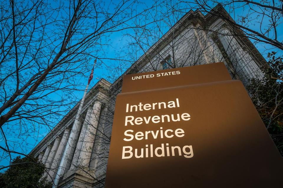Last year, the IRS audited fewer than 1 percent of all returns from individuals, the lowest rate since 2005.