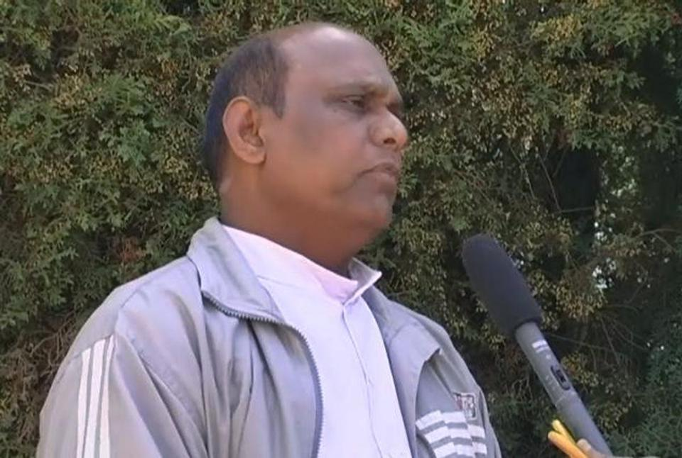 The panel cited several specific cases, including Father Joseph Palanivel Jeyapaul, a priest who returned to his native India after being charged with molesting a 14-year-old girl in Minnesota in 2004 and is currently being pursued by American prosecutors.