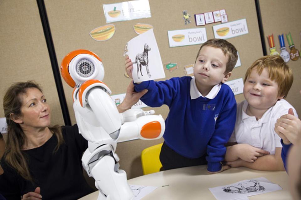 Homework bbc photo 5