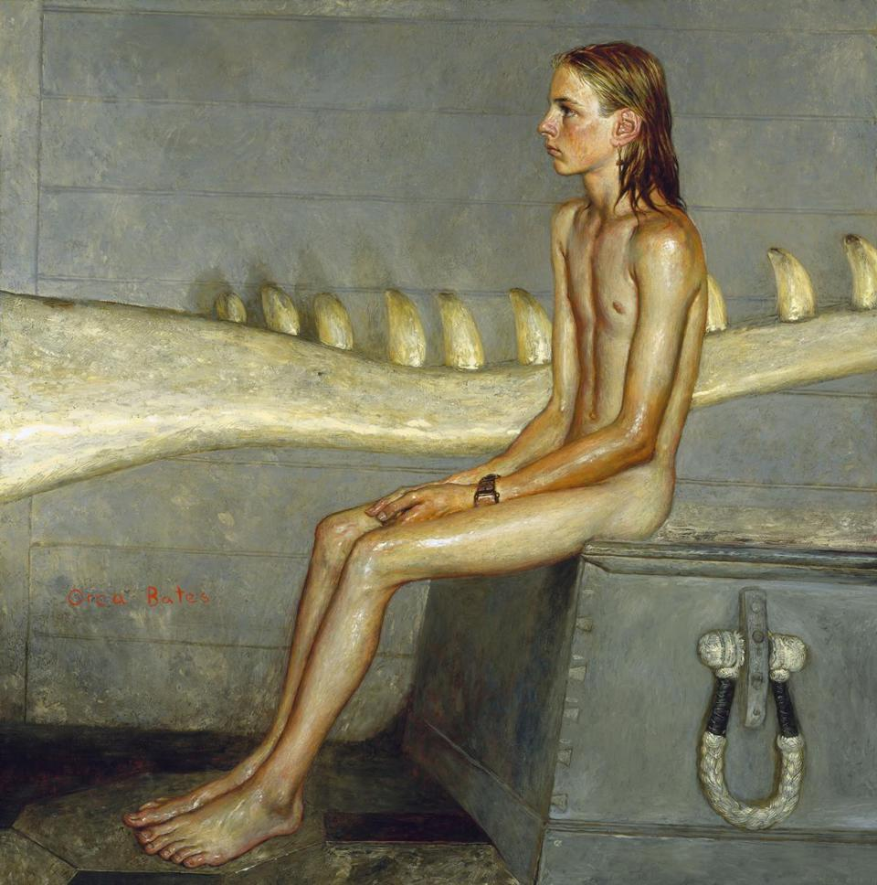 bentonville arkansas self nude pics