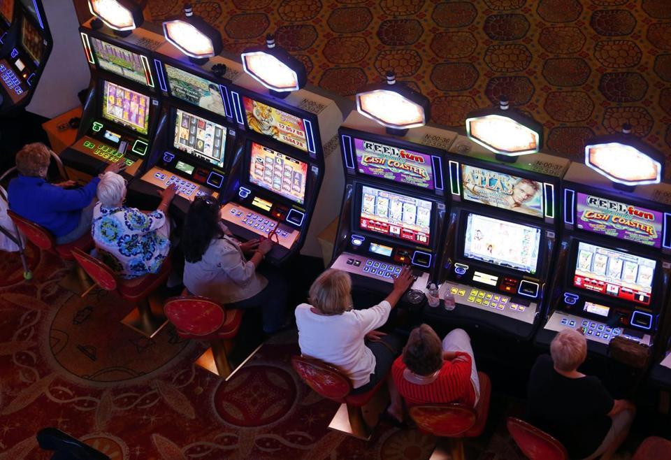 Eldorado casino reno