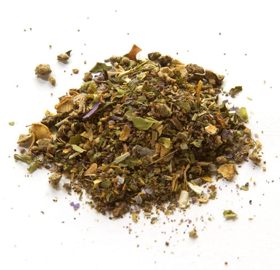 City Council to consider bill banning 'synthetic marijuana ...