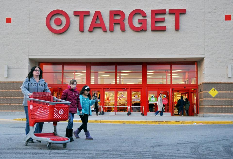 The cyberattack that affected Target Stores shoppers is much more pervasive than previously reported.