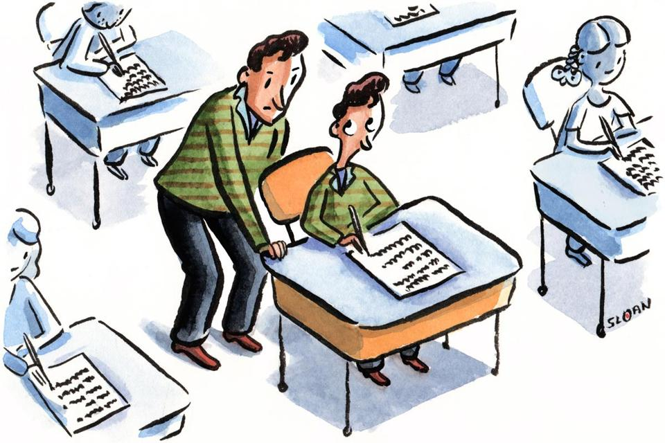 helicopter parents essay cartoons on helicopter parenting helicopter parents cartoon cartoons helicopter parent