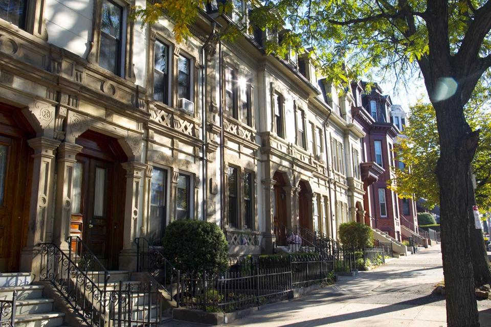 South Boston Apartments For Rent