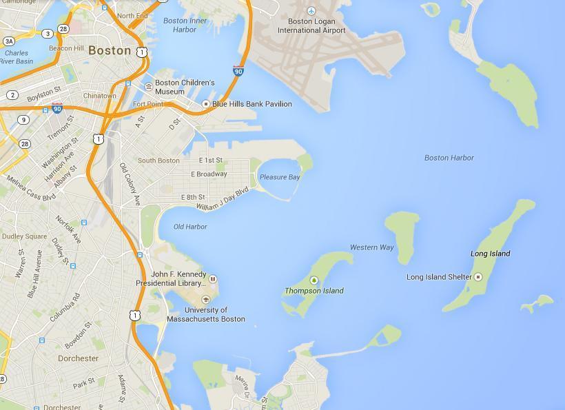 Long Island Bridge closure prompts evacuation of hundreds of ...
