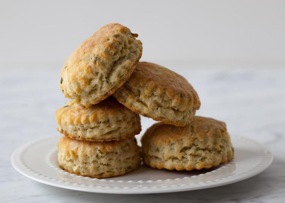 ... buttermilk biscuits cheddar and herb biscuits buttermilk herb biscuits