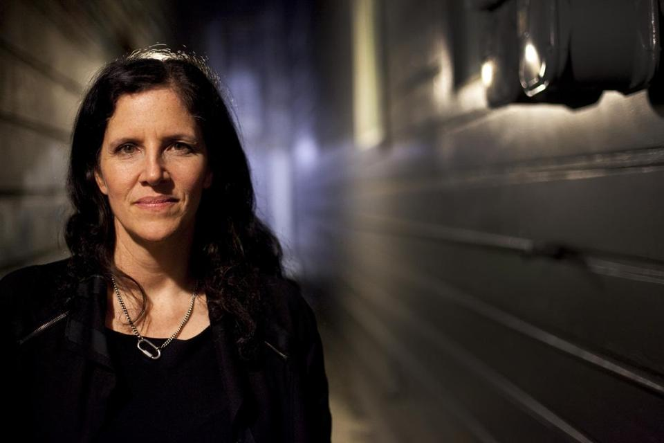 "Laura Poitras's film, ""Citizenfour,'' is already generating Oscar buzz."