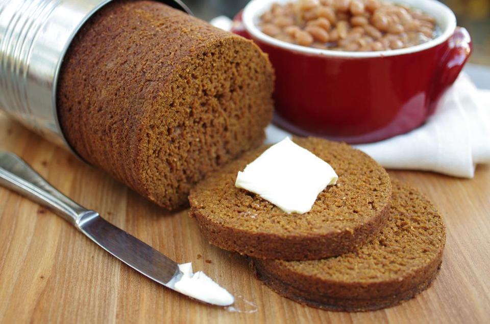 boston brown bread boston brown bread boston brown bread boston brown ...