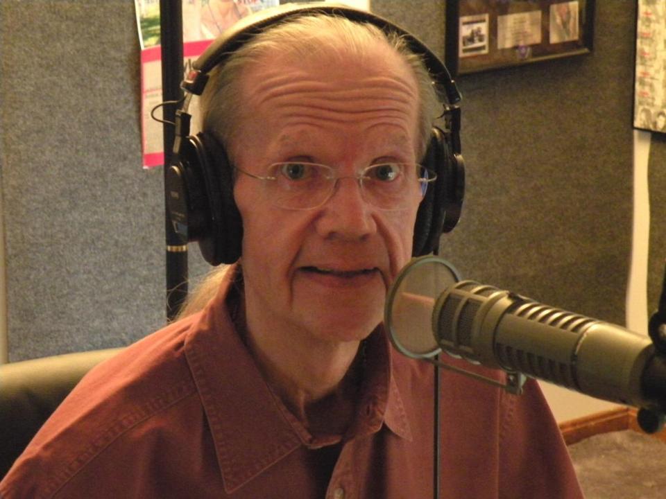 Boston Radio Stations Playing Christmas Music 2020 Boston Radio Stations Playing Christmas Music 2020 | Eacvxp