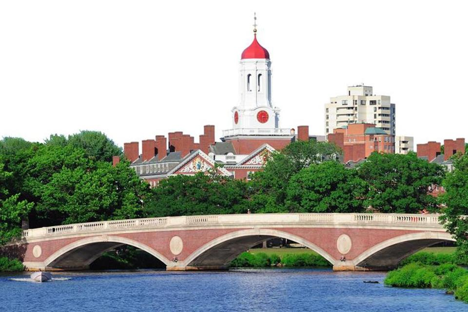 Harvard did not disclose the names of the classes that were monitored, and the students whose images were captured had not yet been notified as of Wednesday afternoon.