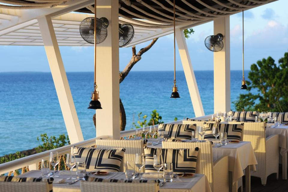 Looking To Defrost Try These Caribbean Hotels The