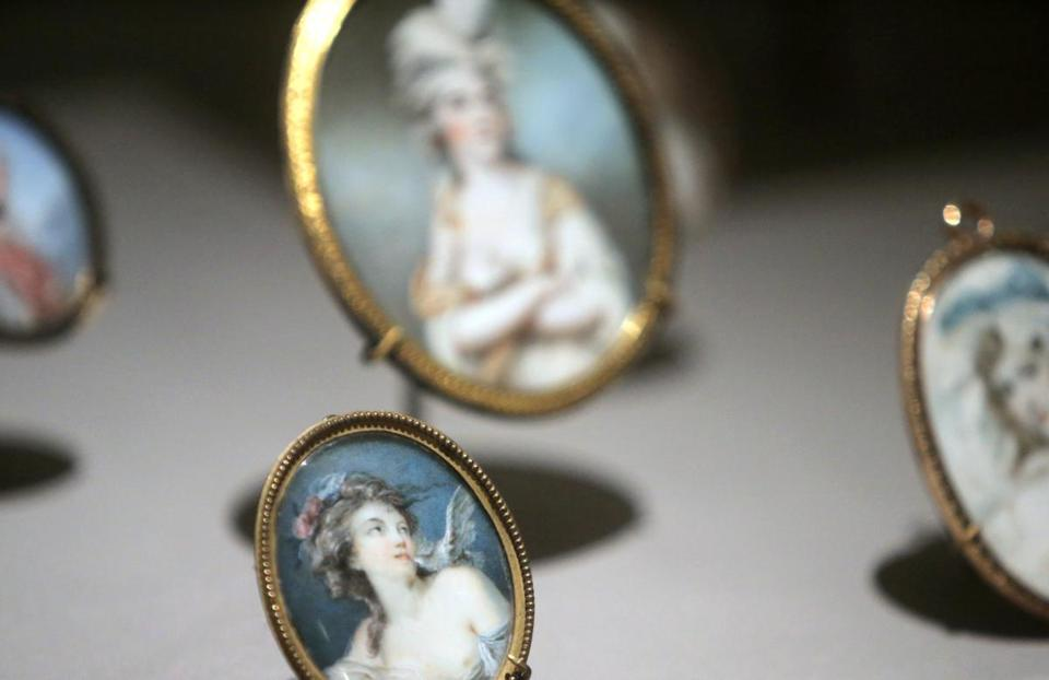 kate rothschild jewellery