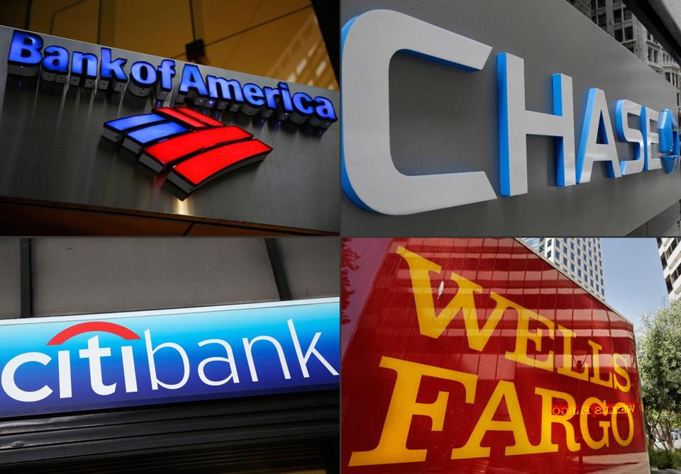 USA Banks Money You India - Major banks in usa