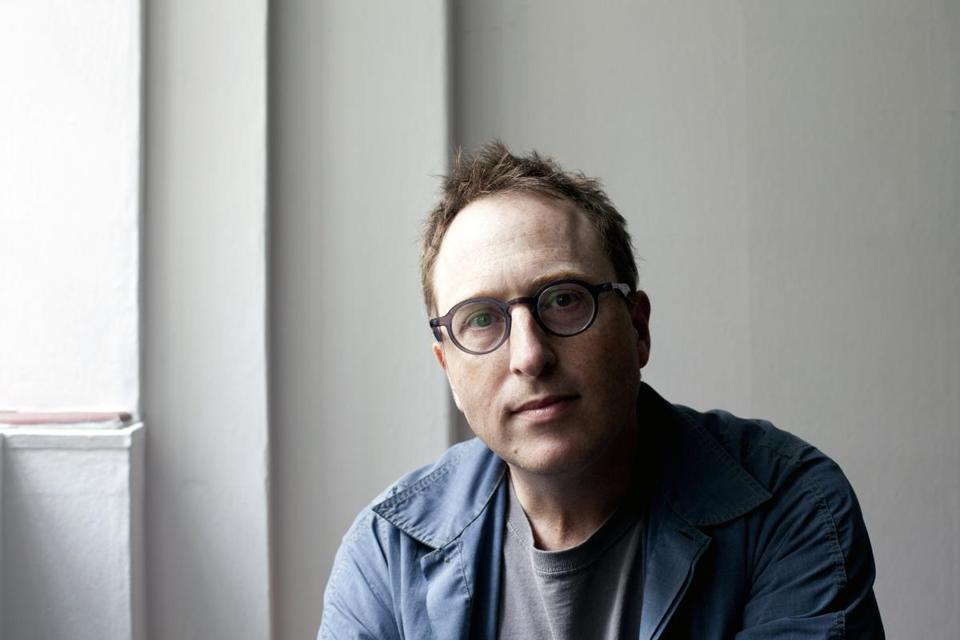 Jon Ronson, a Welsh journalist and author,  argues the Internet has revived public humiliation.