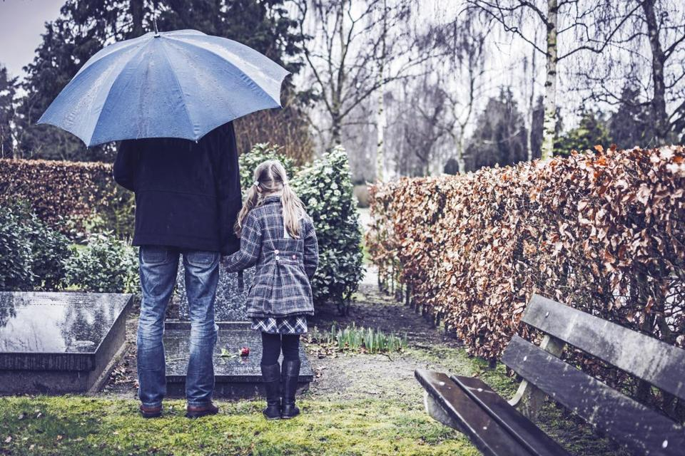 you are approached by a grandparent Themothercompany ruby including an approach with a third party to even if they don't always want to spend time with grandparents, you are sending the.