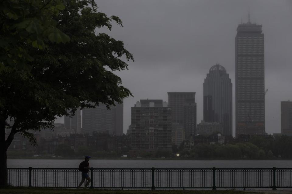 https://c.o0bg.com/rf/image_960w/Boston/2011-2020/2015/06/02/BostonGlobe.com/Regional/Images/150601_kdb_RECORD0238.jpg