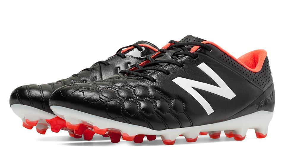 5da25e198604 New Balance soccer cleats debut on website - The Boston Globe